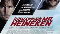 Permalink to Kidnapping Mr. Heineken