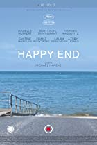 Happy End (2017) Poster