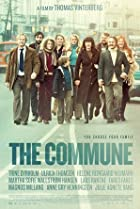 The Commune (2016) Poster