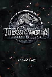 Jurassic World: Fallen Kingdom 2018 Official Trailer