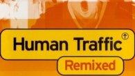 Permalink to Human Traffic