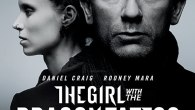 Permalink to The Girl with the Dragon Tattoo