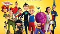 Permalink to Meet the Robinsons