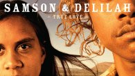 Permalink to Samson and Delilah