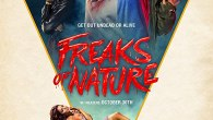 Permalink to Freaks of Nature