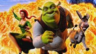 Permalink to Shrek