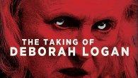 Permalink to The Taking of Deborah Logan