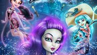 Permalink to Monster High: Haunted