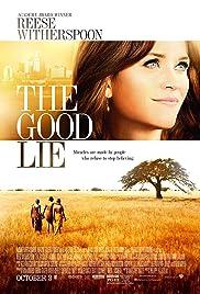 La buena mentira 1080p | 1link mega latino