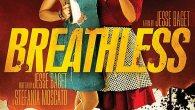 Permalink to Breathless