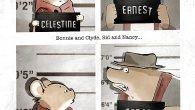 Permalink to Ernest & Celestine