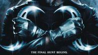 Permalink to Blade: Trinity