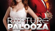 Permalink to Rapture Palooza