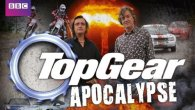 Permalink to Top Gear: Apocalypse