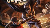 Permalink to Batman vs. Robin