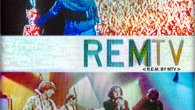Permalink to R.E.M. By MTV