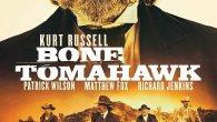 Permalink to Bone Tomahawk