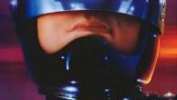 Permalink to RoboCop 2