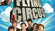 Permalink to Holy Flying Circus