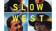 Permalink to Slow West