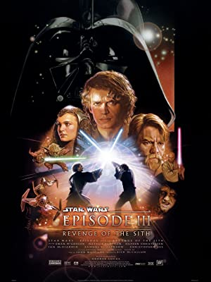 STAR WARS SAGA All Episodes including Solo A Star Wars Story 5