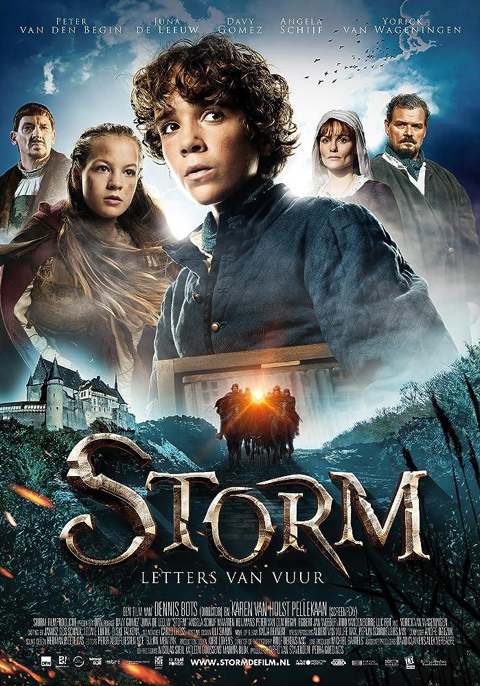 Download Film Narnia 1 Sub Indo Mp4 : download, narnia, Download, Narnia, Indonesia, Bookrix