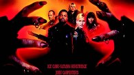 Permalink to Ghosts of Mars
