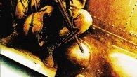 Permalink to Black Hawk Down