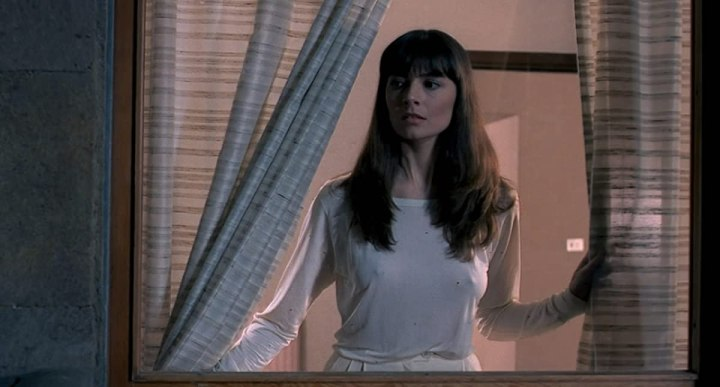 Image result for tenebre 1982 poster and stills