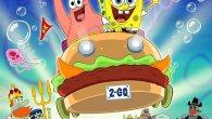 Permalink to The SpongeBob SquarePants Movie