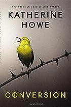 Top Ten Books on Jorie's Summer TBR List (5/6)