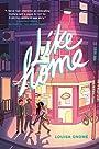Like Home - Louisa Onomé