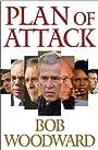 Plan of Attack - Bob Woodward