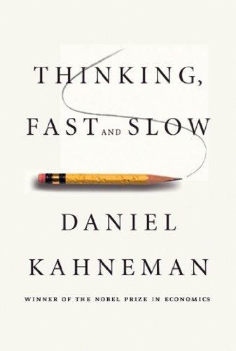 thinkingfast