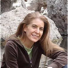 J.W. Lynne