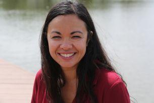 Elizabeth Miki Brina – Audio Books, Best Sellers, Author Bio | Audible.com