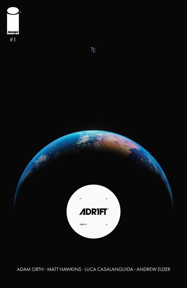 ADR1FT #1 – The Video Game Ad That Makes Me Not Want To Play The Game 1