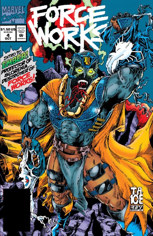 Marvel – Comix4Free – Download Marvel, DC Comics, Anime Free!