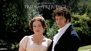 Pride & Prejudice Season 1