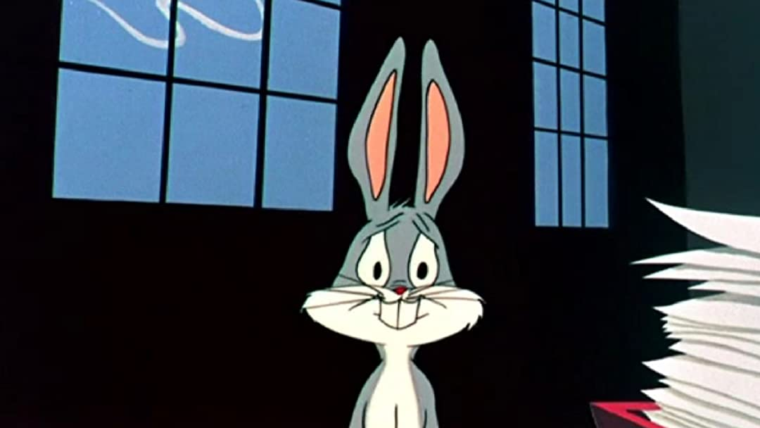 Watch Looney Tunes Bugs Bunny Volume 2 Prime Video