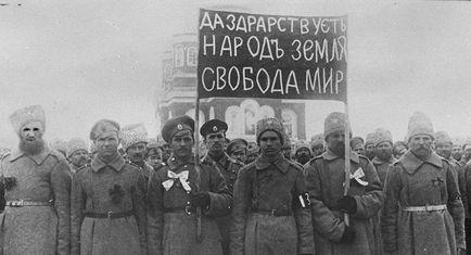 """Képtalálat a következőre: """"A februári orosz forradalom - kép"""""""