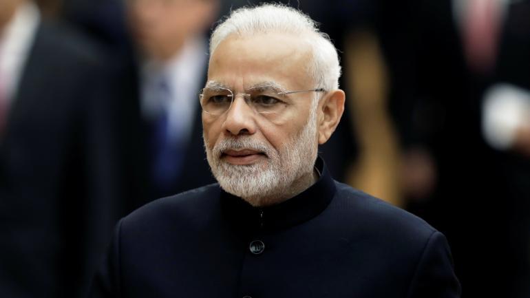 Modi_Jobs_modilies