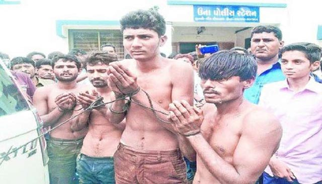 dalit_atrocities