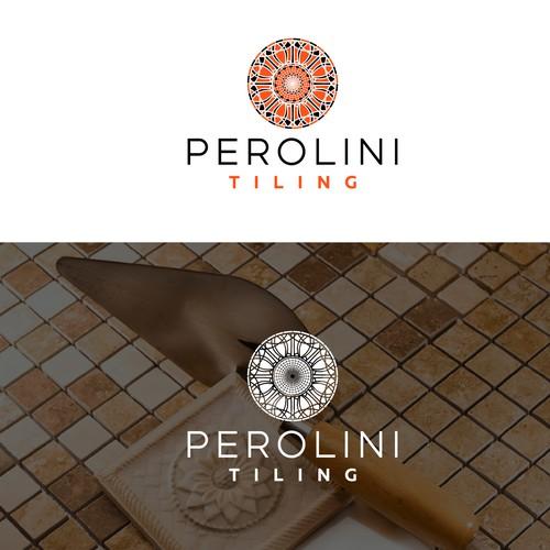 tile logos the best tile logo images