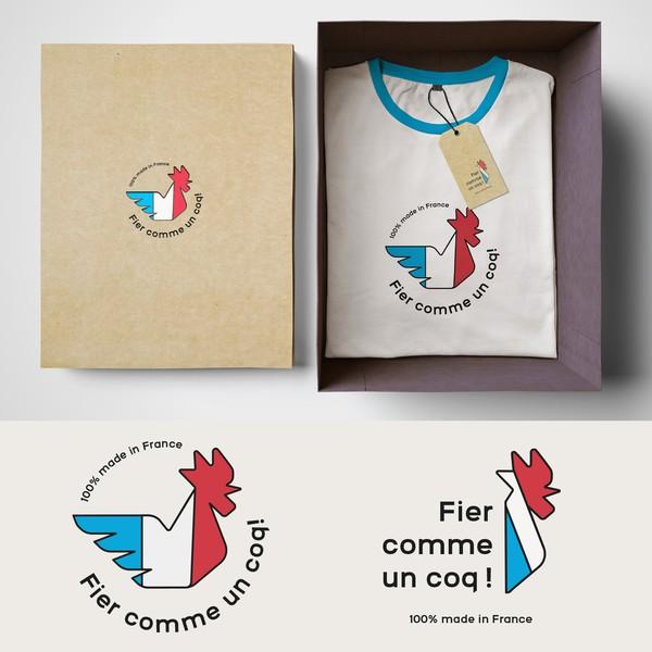 logo brand guide contest