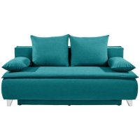 Boxspring sofa marlene Modern Living   Momax   Akcija ...