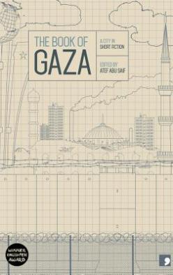 the book of gaza abu seif