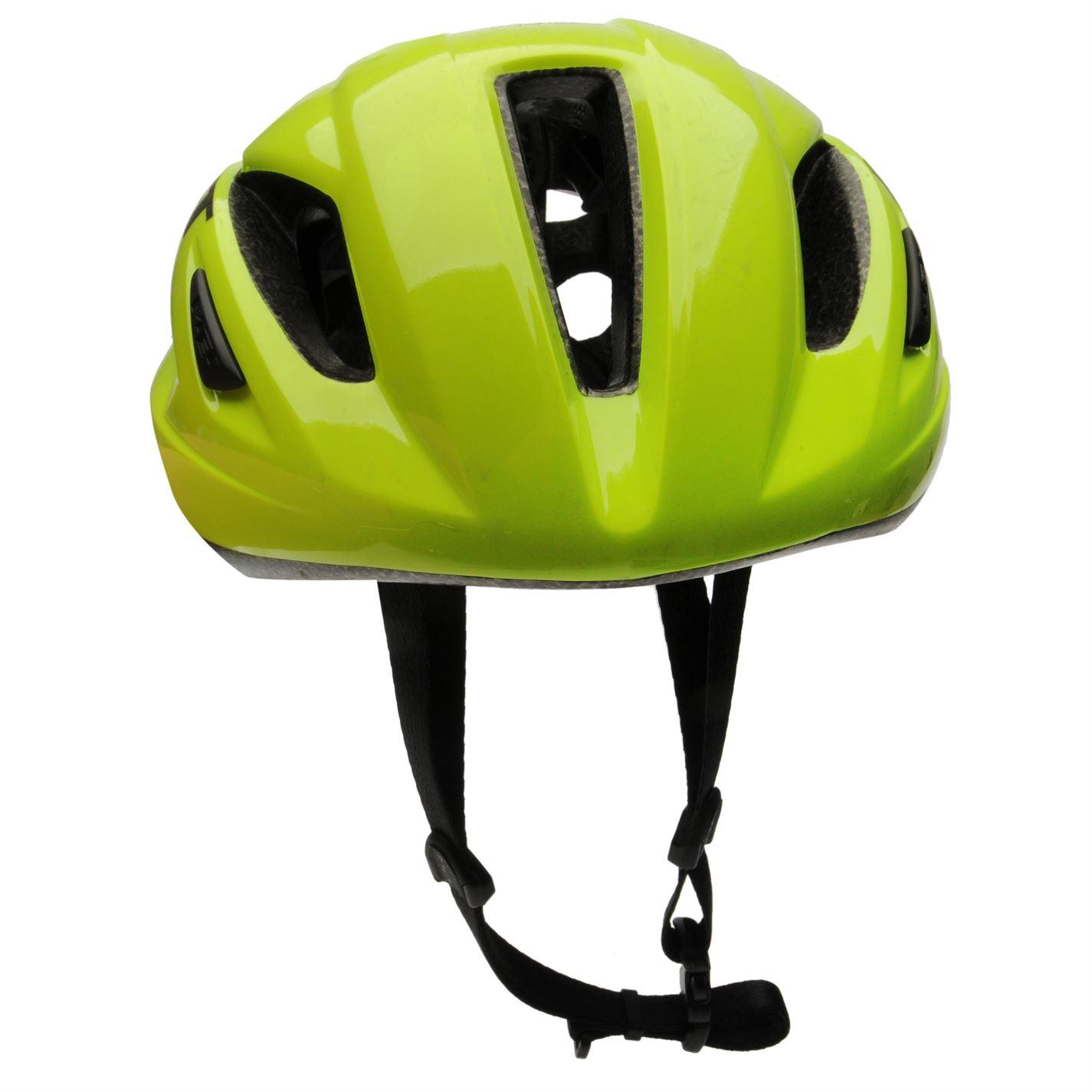 Met Strale Helmet Cycle Helmets Safety Protection