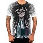 Camiseta personalizada cavaleiros do zodíaco mangá japão hd5