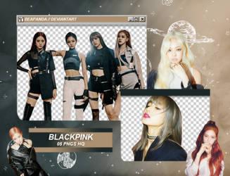 Blackpink Rose Kill This Love Teaser - Ala Model Kini